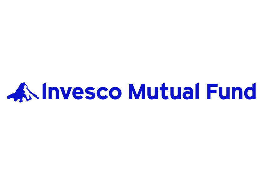Invesco_MF_Logo_Blue_Pos_RGB
