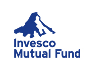 Leading Mutual Fund Company